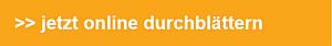Reise-Katalog durchblättern - afrika.de