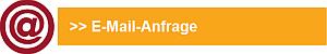 E-Mail-Anfrage - afrika.de