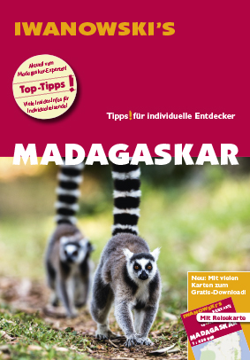 Madagaskar 2016 low