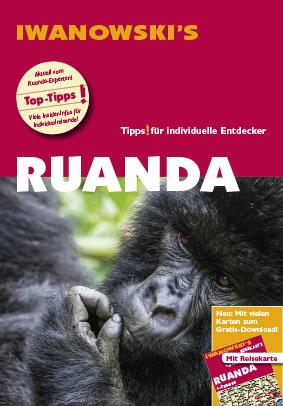 Ruanda 2016 low