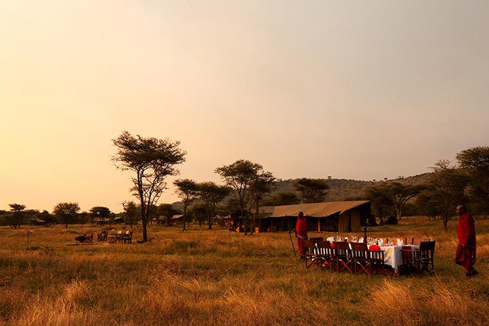 Tansania jpg