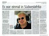 08_Sonntag_aktuell_Apr_2008.jpg