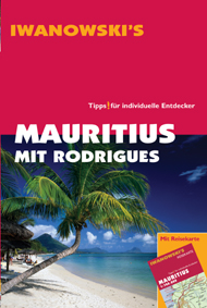 Mauritius Rodrigues 2012 NEWSLETTER