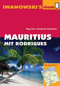 Mauritius ebook 2012 Newsletter