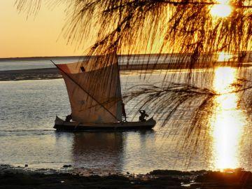 madagaskar reisen unterkünfte