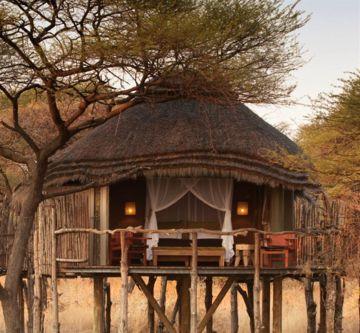 namibia reisen lodges