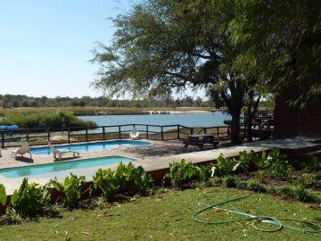 namibia reisen selbstfahrer