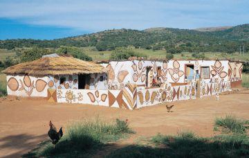 Südafrika Lodges individuell