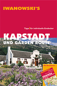 Kapstadt 2013 NEWSLETTER