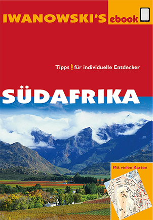 Südafrika ebook 2013 NEWSLETTERlow