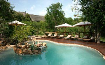 Südafrika Lodges Mietwagentour