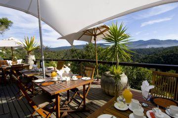 Südafrika Lodges