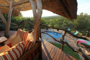 südafrika safari kinder reisen
