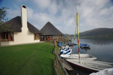 Wandern Südafrika Mietwagenreise