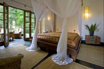 Tansania Luxus Premium Safaris