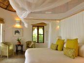 Chobe Bakwena Lodge Zimmer - afrika.de