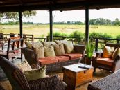 botswana safaris flugsafaris