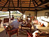botswana reise