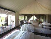 botswana hotels