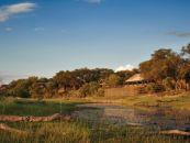 Savute Elephant Lodge - afrika.de