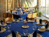 namibia reisen hotels