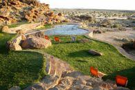namibia selbstfahrer lodges