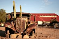 namibia canyon roadhouse