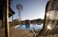 namibia lodge unterkunft