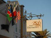 namibia hotels swakopmund