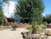 Eileen Gästefarm Namibia Lodges