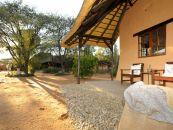 namibia unterkünfte hotels