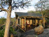 Erongo Wilderness Lodge Namibia