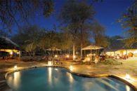 namibia etosha aoba lodge
