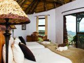 namibia lodges hotels