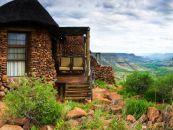 namibia lodges