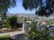 namibia heinitzburg hotel