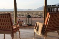 namibia hoodia desert lodge