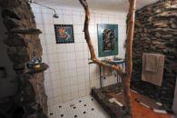 namibia kratzplatz guesthouse