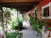 namibia kratzplatz gaestehaus