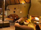 Namibia, Sossusvlei, Kulala Desert Lodge - afrika.de