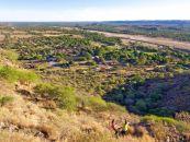 namibia familien kinder