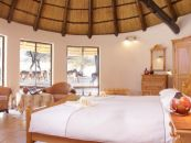 namibia lodges selbstfaher