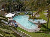 Lüderitz Nest Hotel Namibia Lodges