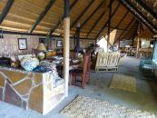 namibia lodges unterkünfte