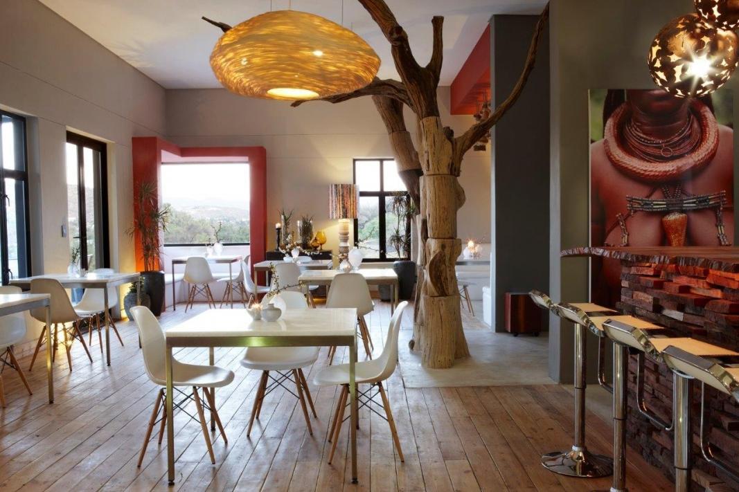 olive exclusive boutique hotel namibia iwanowski 39 s reisen