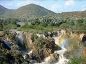 namibia reise unterkunft