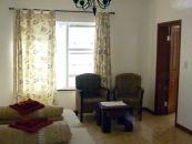 namibia lodges gästehaus