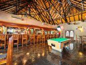 Namibia, Oshakati, Oshakati Country Lodge - afrika.de