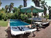 namibia gästehaus lodges