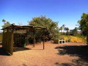 Namibia, Damaraland, Palmwag Lodge - afrika.de